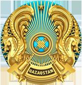 Коммунальное государственное учреждение «Аппарат акима Кишикаройского сельского округа округа Акжарского района Северо-Казахстанской области»